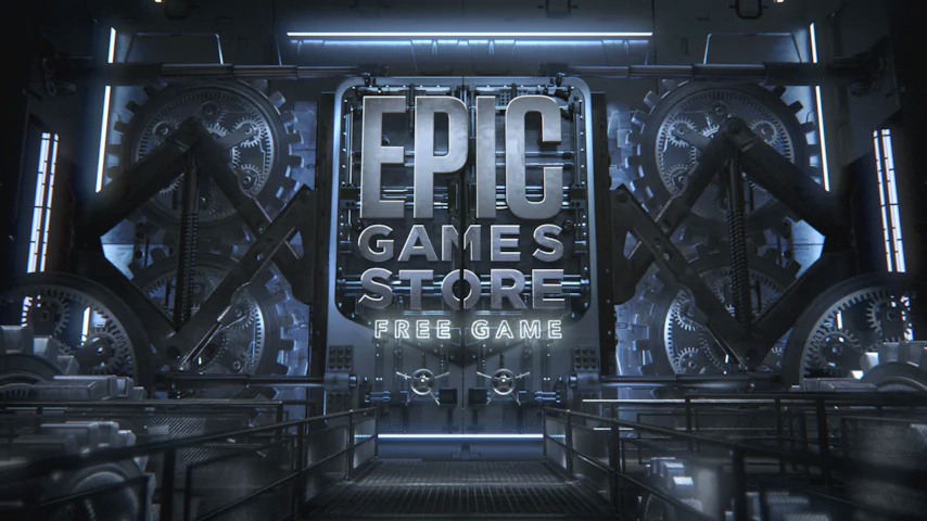 Epic Games' Free Game Frenzy: Worth It?